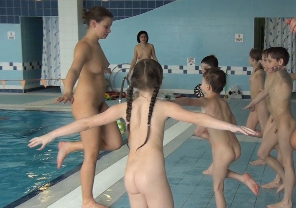 nudist movie naked miss volleyball